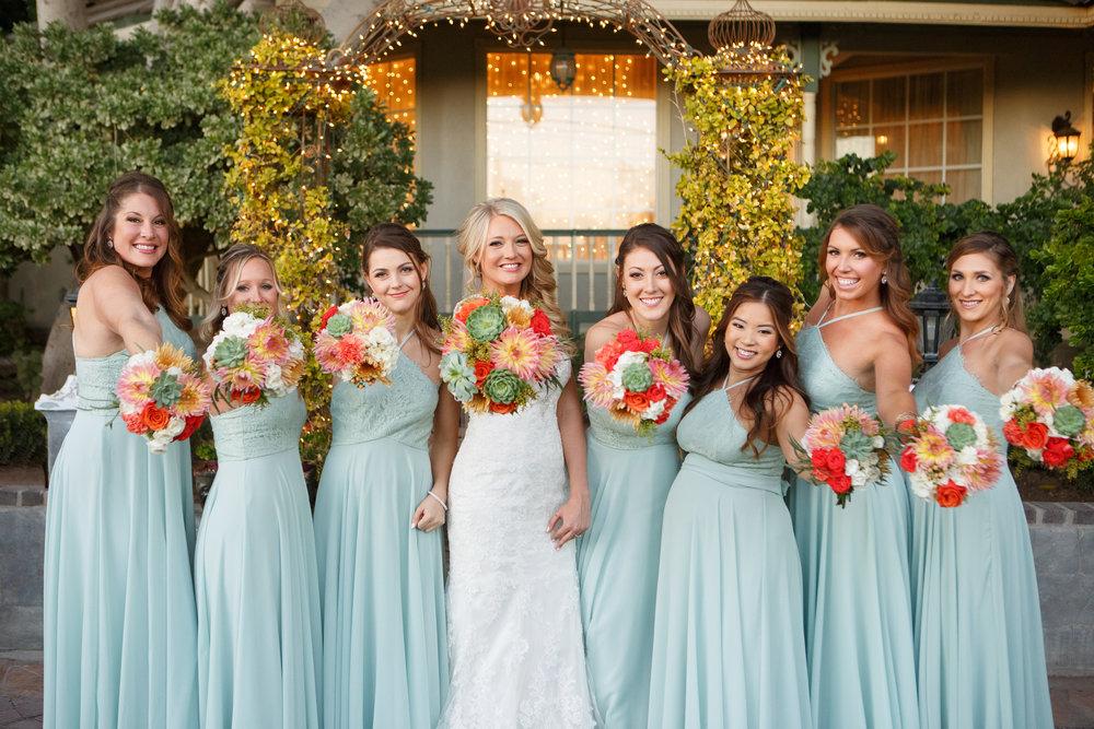 wedding_lauren-bryan_heidbreder-478.jpg
