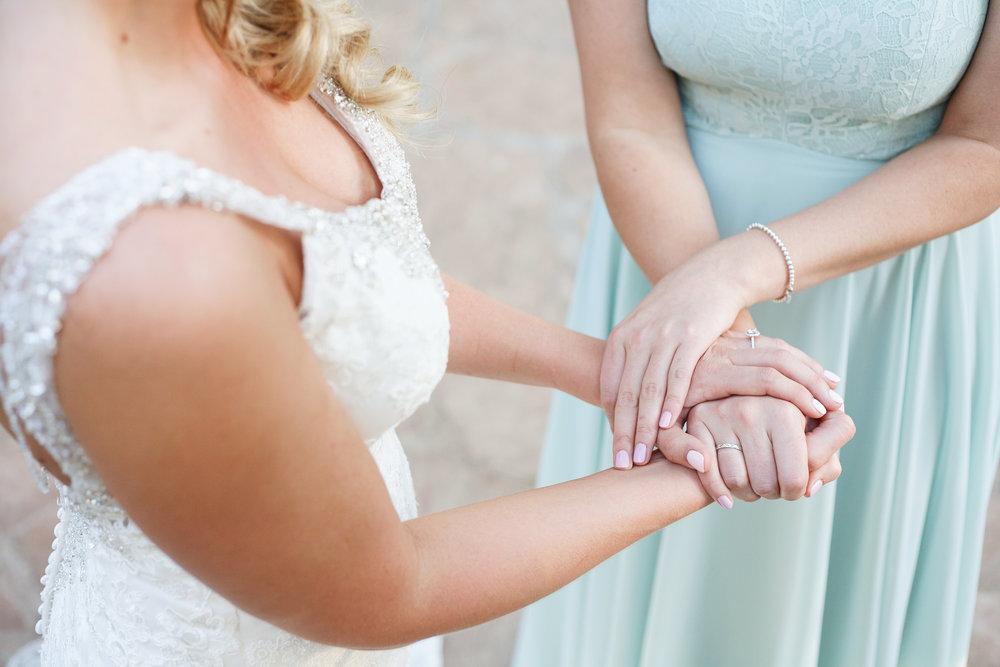 wedding_lauren-bryan_heidbreder-253.jpg