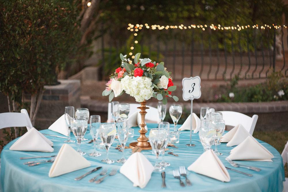 wedding_lauren-bryan_heidbreder-213.jpg