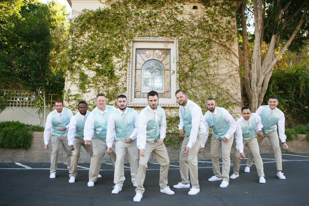 wedding_lauren-bryan_heidbreder-136.jpg