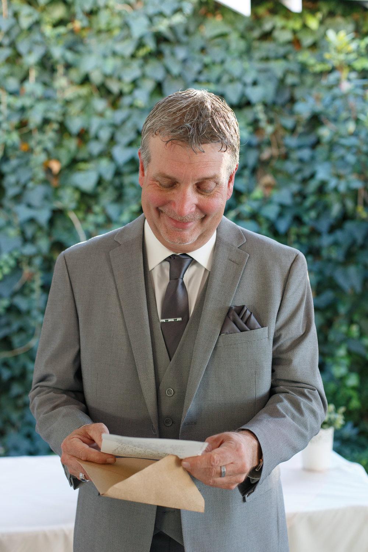 wedding_lauren-bryan_heidbreder-220.jpg