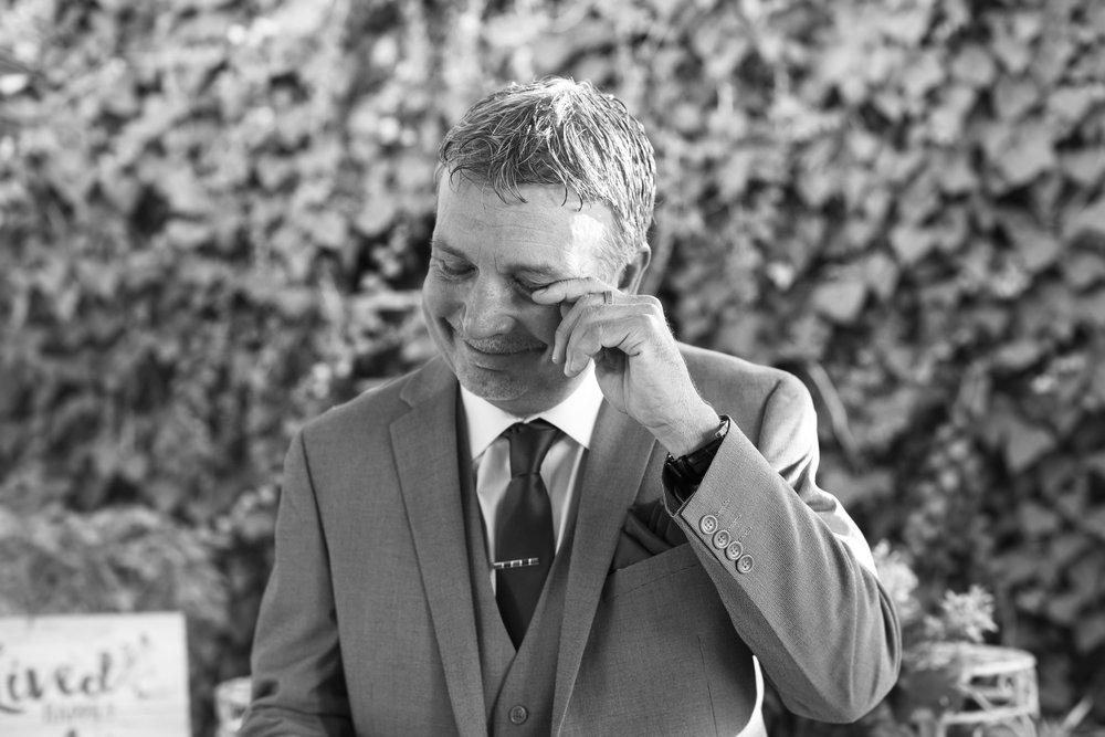 wedding_lauren-bryan_heidbreder-223.jpg