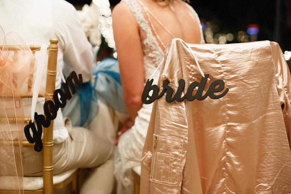 wedding_lauren-bryan_heidbreder-558.jpg
