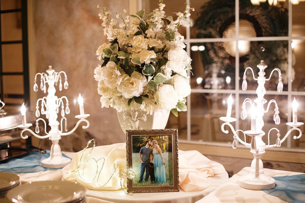 wedding_lauren-bryan_heidbreder-559.jpg