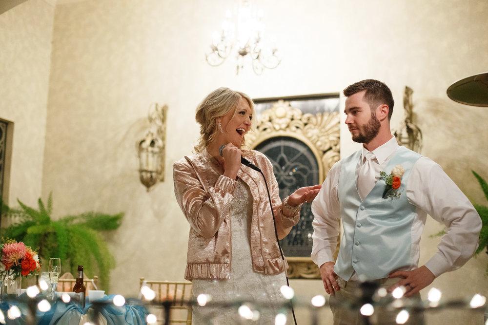 wedding_lauren-bryan_heidbreder-675.jpg