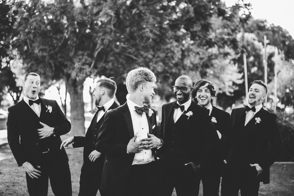 Bridal Party-1560.jpg
