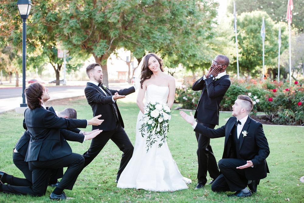 Bridal Party-1417.jpg
