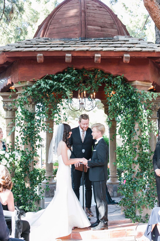 Ceremony-1258.jpg