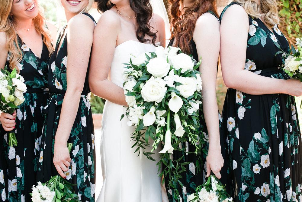 Bridal Party-1478.jpg