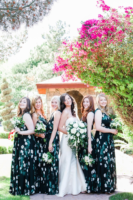 Bridal Party-1475.jpg