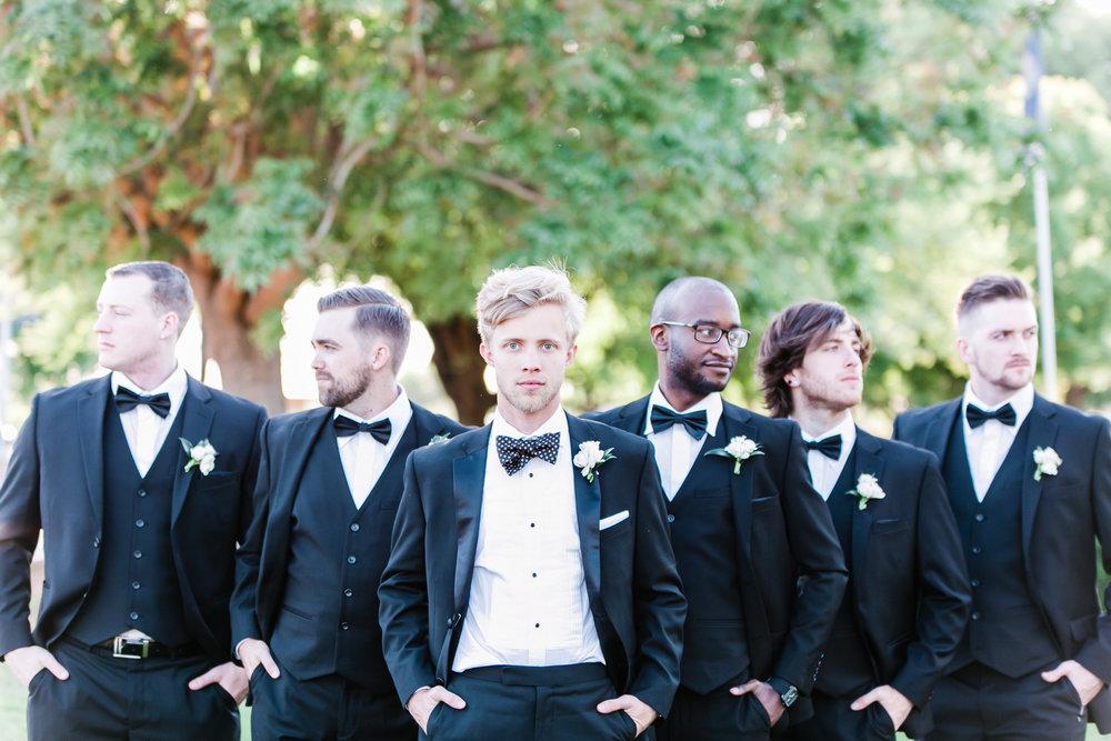 Bridal Party-1554.jpg