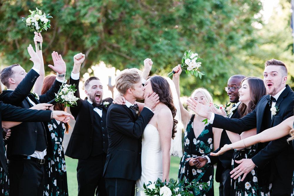 Bridal Party-1407.jpg