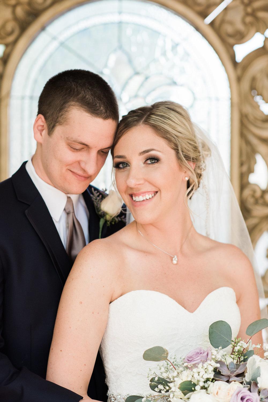 Brooke&Luke-126.jpg