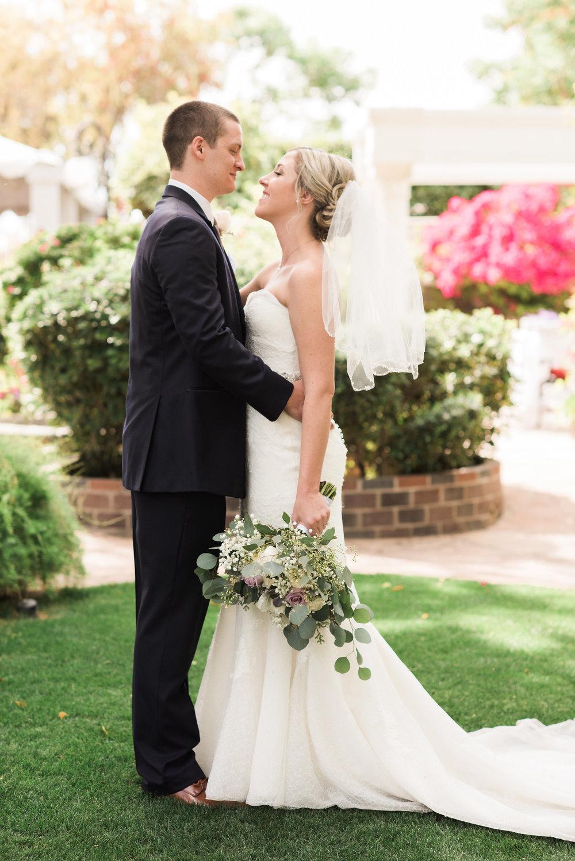 Brooke&Luke-138.jpg