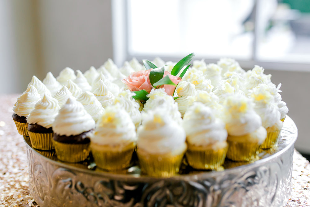 Wedding Dessert Buffets The Wright House