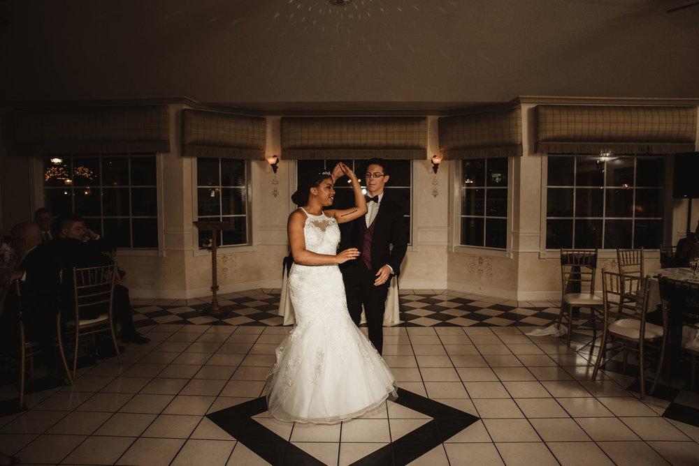 Vanessa+JoshWedding++++-445.jpg