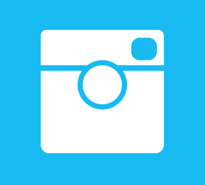 Social-Media-Icons-Instagram.jpg