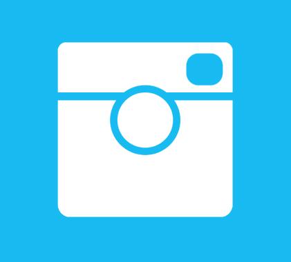 Social-Media-Icons-Instagram.jpg