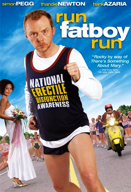 Run_Fatboy_Run_1339565903_2007.png
