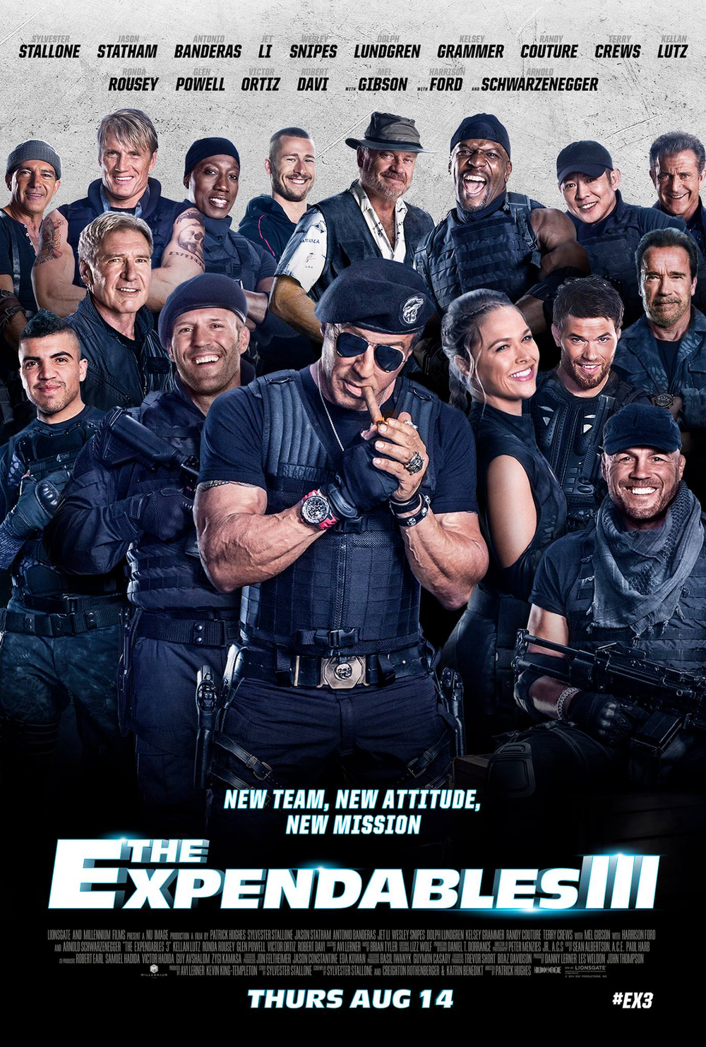 7-Expendable 3 Poster.jpg