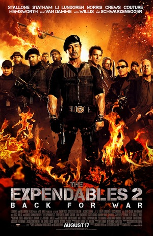 the-expendables-2-movie-poster.jpg