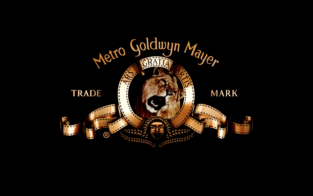 MGM_2012.png