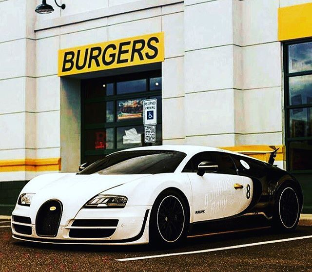 The #subberveyron is up for sale! Altogether a good motor, some BBQ sauce stains on the seat and a few fries down in the cup holder, paint scuffed in places but nothing too drastic. Part exchange available.. (note this isn't the one as it's too dark to take a picture)  #Bugatti #bugattiveyron #subhouse #carsofinstagram #dreamcarforsomeone #wintercar #subbercar #wells #somerset