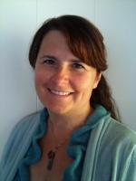 Anne Cramer