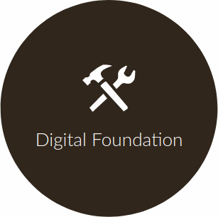 digital-foundation-NEW.jpg