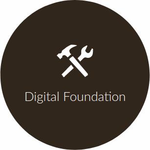 digital-foundation-NEW.jpg