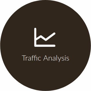 traffic-analysis-NEW.jpg