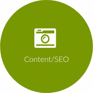 content-seo-NEW.jpg
