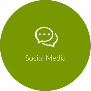 social-media-NEW.jpg