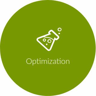 optimization-NEW.jpg