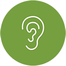 Dos and Don_ts icons_listen.png