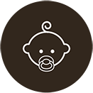 Dos and Don_ts icons_junior staff.png