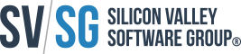 Award winning software built at Silicon Valley speed.