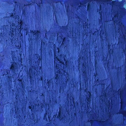 AUGUST 18TH, 2009 (BLUE)