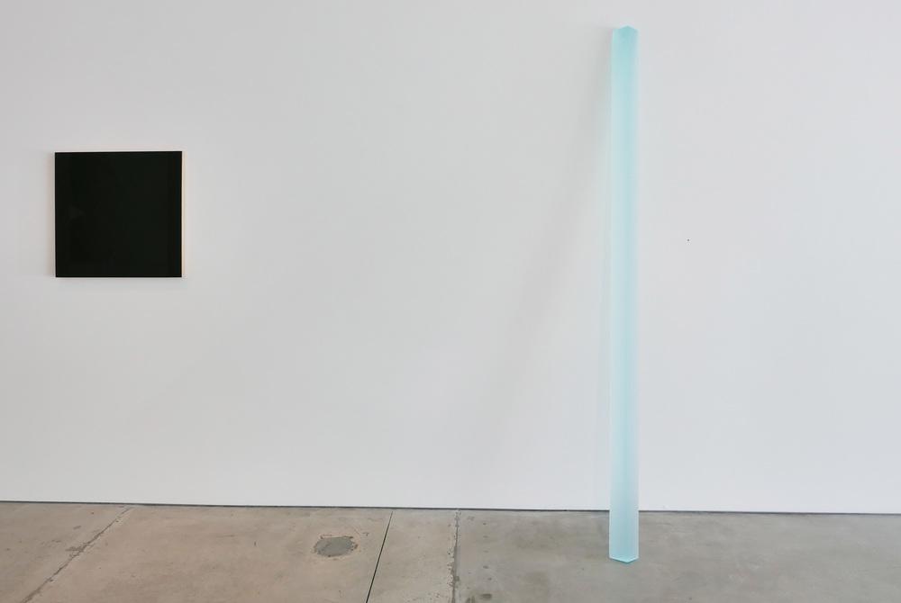 L1020888a.jpg