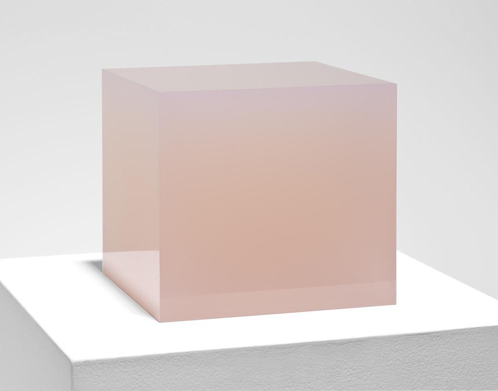 10/16/14 (PINK BOX)