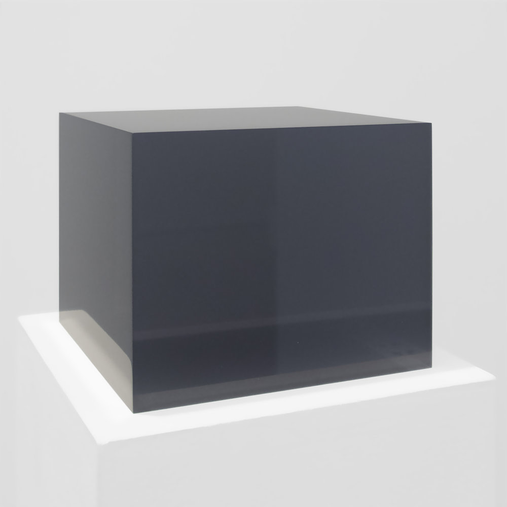 5/13/16 (Grey Box)