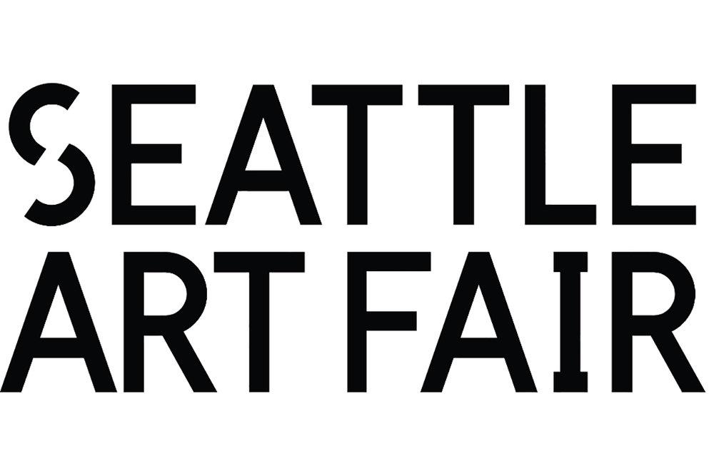 seattle art fair logo.jpg