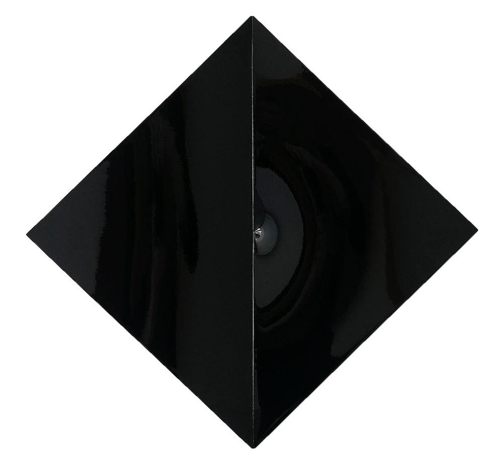 Non-Fit Triangles II
