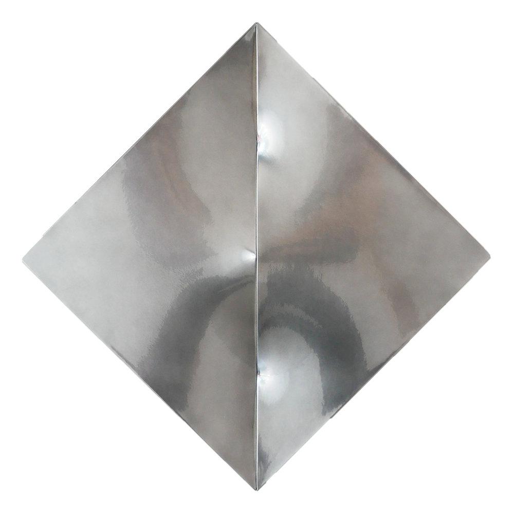 Non-Fit Triangles III