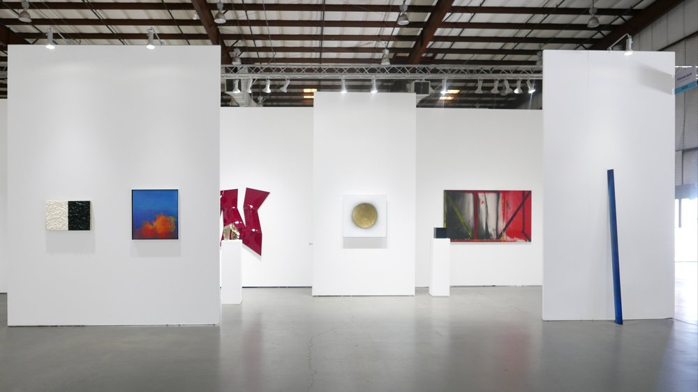 ART SILICON VALLEY 2015