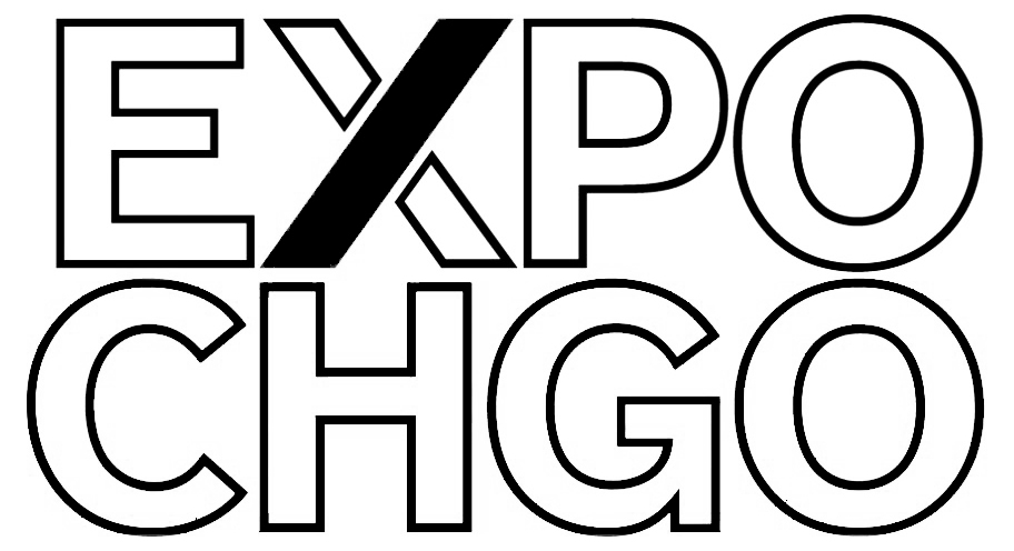 EXPO CHICAGO logo .jpg