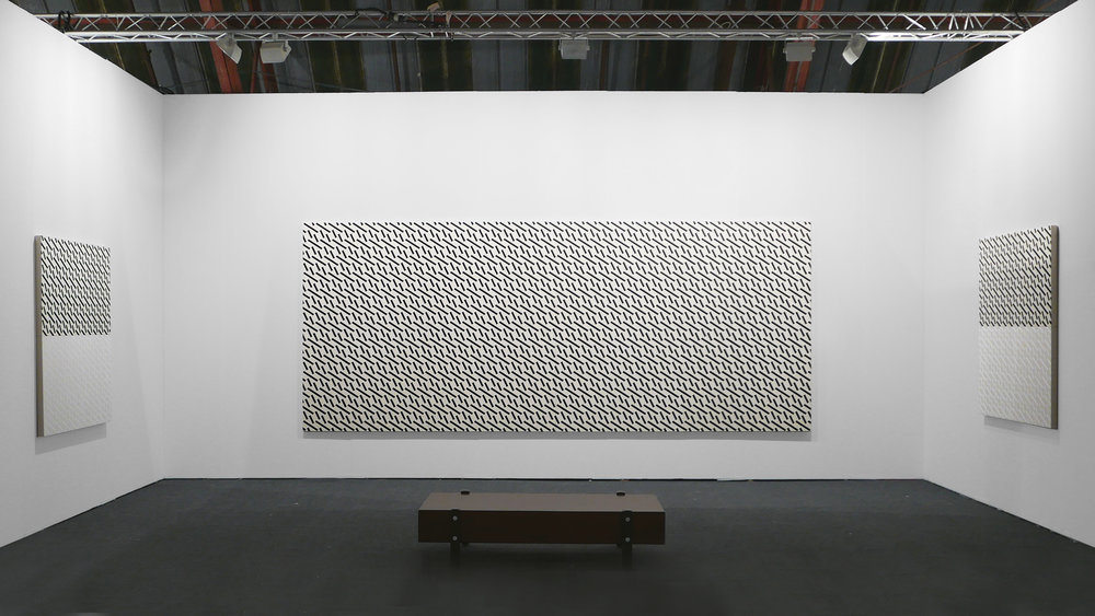 1. ALAC 2017, Peter Blake Gallery.jpg