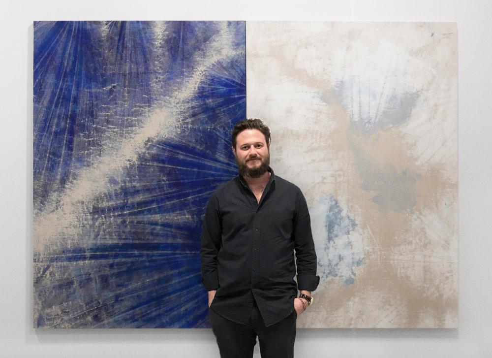 Cole Sternberg, ALAC 2018.jpg