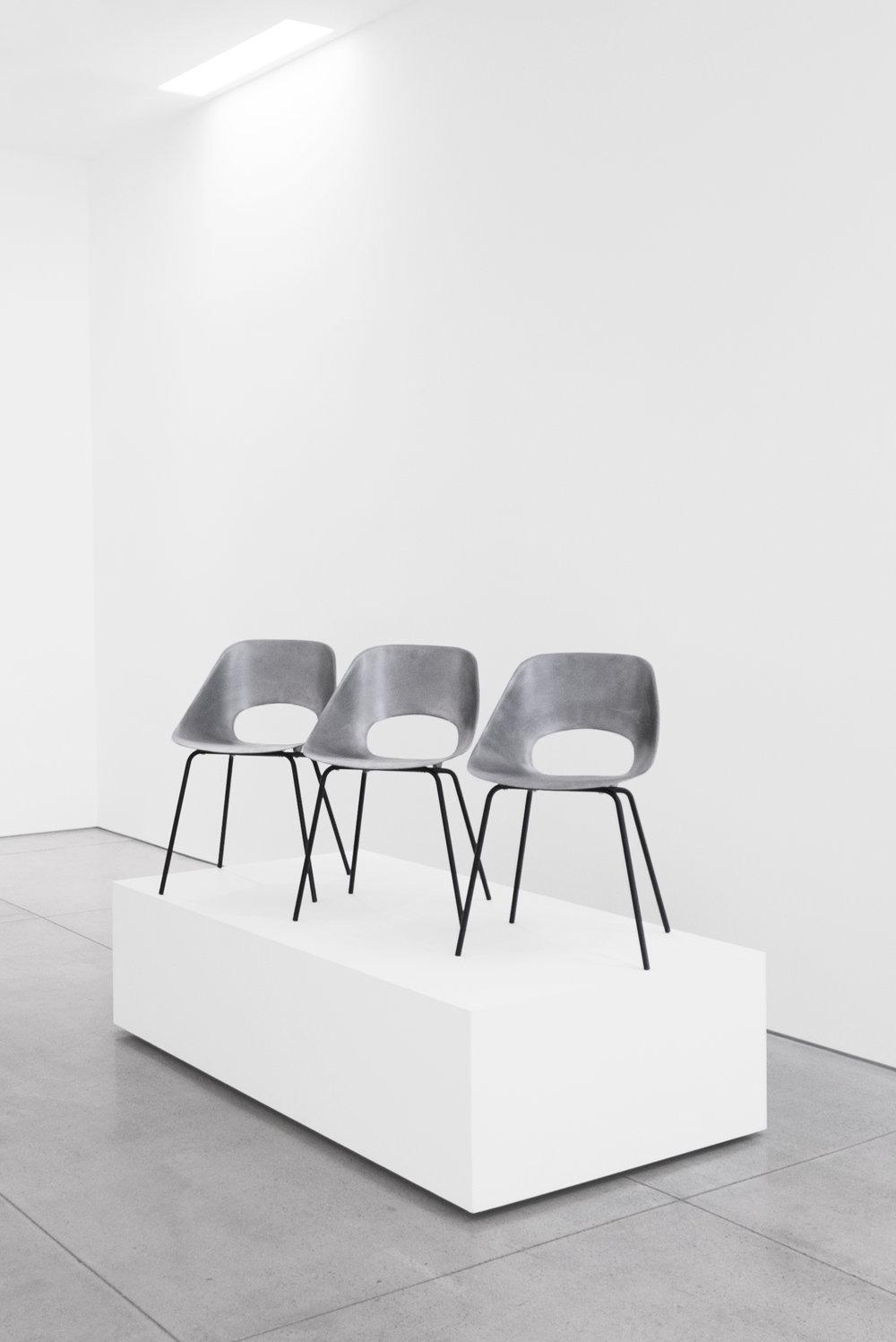 All Chairs 2.jpg