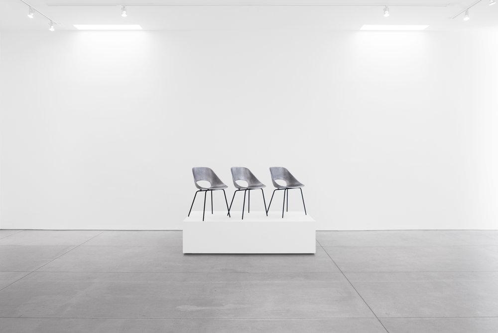 All Chairs 1.jpg